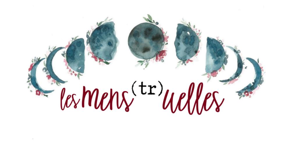 Boite Rituelle Les mens(tr)uelles
